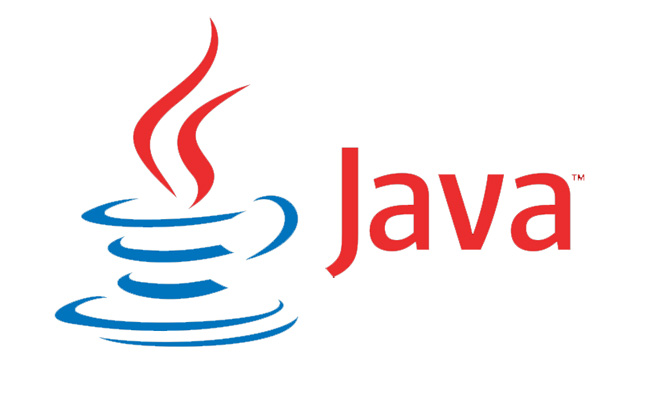 Java developers Team