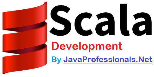 scala-development-by-javaprofessionals.net