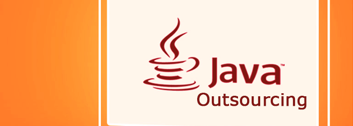 java outsourcing india