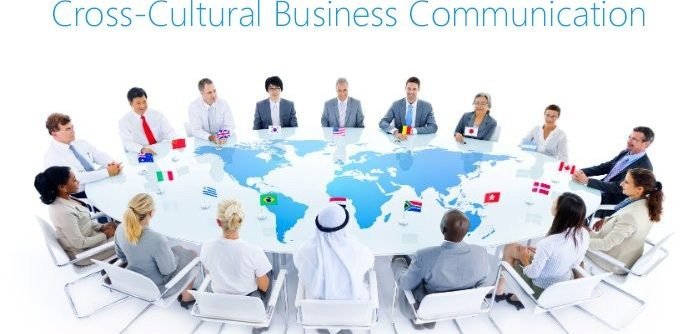 cross-culture-business-communication