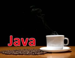 Java development copmany