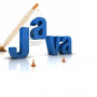 java application company