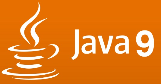 Java 9 releases by JPI