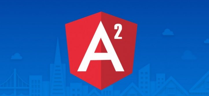 Angular 2 for Java