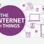 IOT and Java
